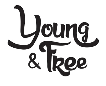 Young and Free Apparel promo code