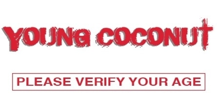 Young Coconut promo codes