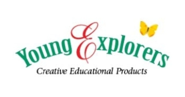 For Young Explorers we currently have 0 coupons and 19 deals. Our users can save with our coupons on average about $ Todays best offer is 15% Off All Orders Over $