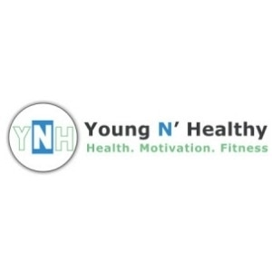 Young N' Healthy promo codes