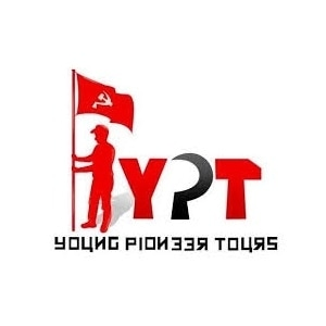 Young Pioneer Tours promo codes