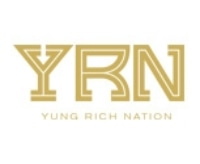 Young Rich Nation promo codes