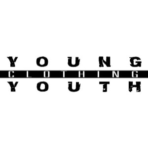 Young Youth Clothing promo codes