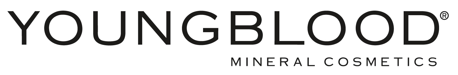 Youngblood Mineral Cosmetics promo codes