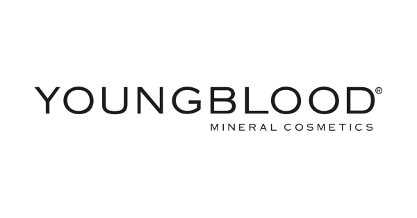 25% Off Youngblood Mineral Cosmetics Coupon Code (Verified