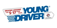 Young Driver promo codes