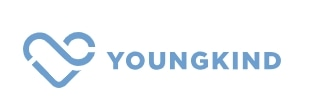 Youngkind promo codes