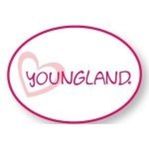 YOUNGLAND coupon codes