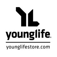 Young Life Store promo codes