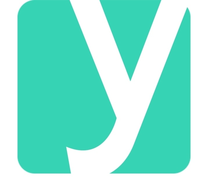 Younity promo codes