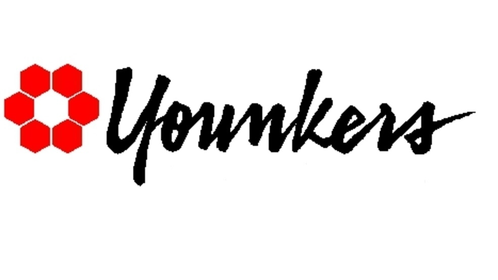 Younkers promo code