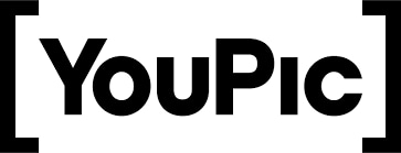 YouPic promo codes