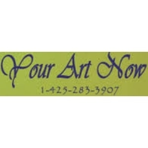 Your Art Now promo codes