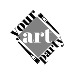 Your Art Party promo codes