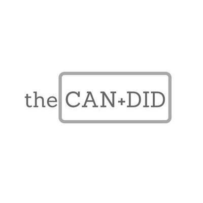 Can+Did BOX promo codes