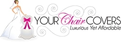 Your Chair Covers promo codes