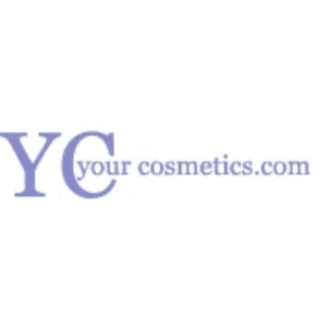 Your Cosmetics promo codes