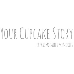 Your Cupcake Story