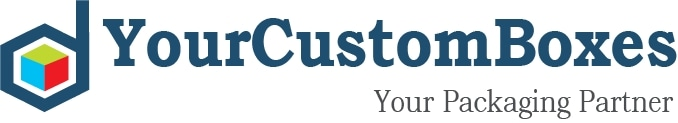 Your Custom Boxes promo codes