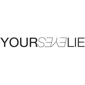 Your Eyes Lie coupon codes