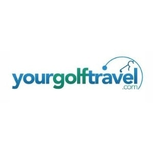Your Golf Travel promo codes