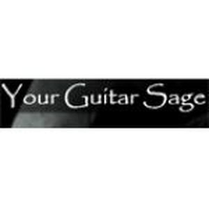 Your Guitar Sage promo codes