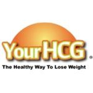 Your HCG