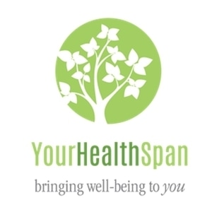 Your Health Span promo codes