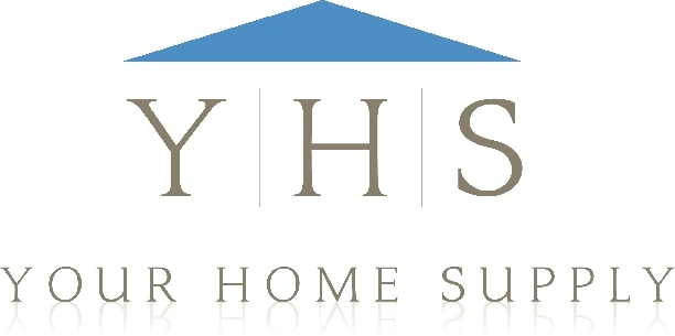 Your Home Supply promo codes