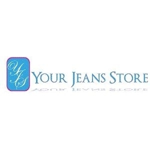 Your Jeans Store promo codes