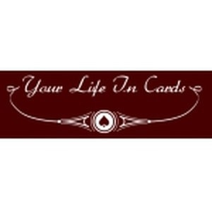 Your Life In Cards