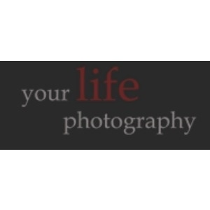 your life photography promo codes