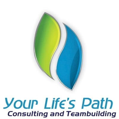Your Life's Path promo codes