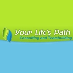 Your Life's Path