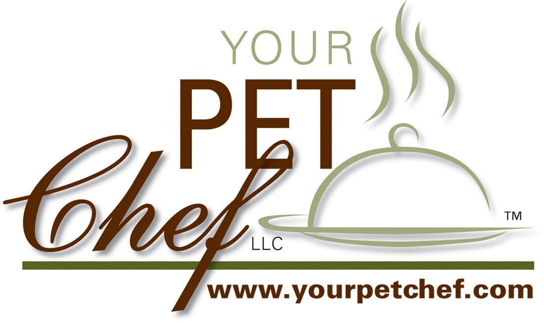 Your Pet Chef promo codes