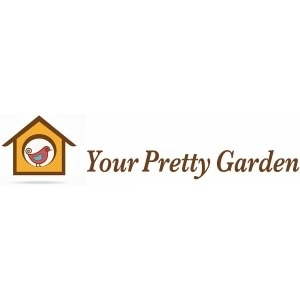 Your Pretty Garden promo codes