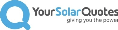 Your Solar Quotes promo codes