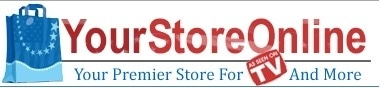 Your Store Online promo codes