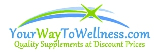 Your Way To Wellness promo codes