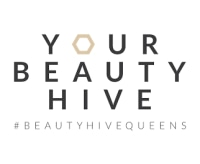 Your Beauty Hive promo codes