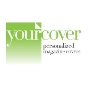 YourCover promo codes