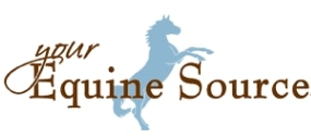 Your Equine Source promo codes
