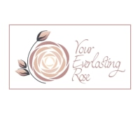 Your Everlasting Rose promo codes