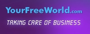 YourFreeWorld.com promo codes