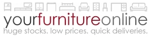 Your Furniture Online promo codes