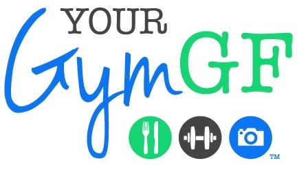 YourGymGF promo codes