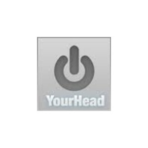 YourHead Software promo codes