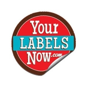 YourLabelsNow.com. promo codes