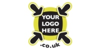Your Logo Here promo codes