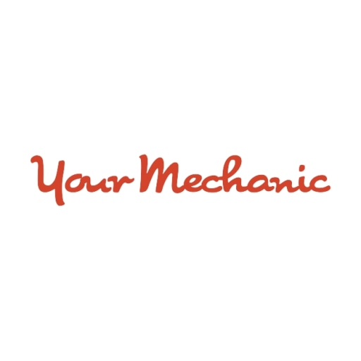 Your Mechanic Promo Code >> 15 Off Yourmechanic Com Coupon Code Verified Nov 19